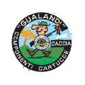 Gualandi