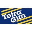 TetraGun